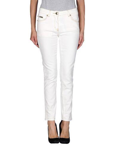 Джинсовые брюки EAN 13 42430311CR
