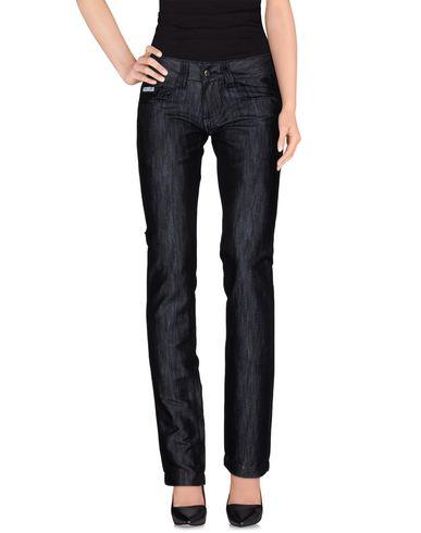 Джинсовые брюки IPANEMA JEANS 42431065RU