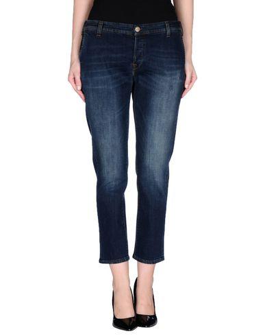 Foto TRUE NYC. Pantaloni jeans donna
