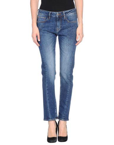 Джинсовые брюки RIFLE 42431585IS