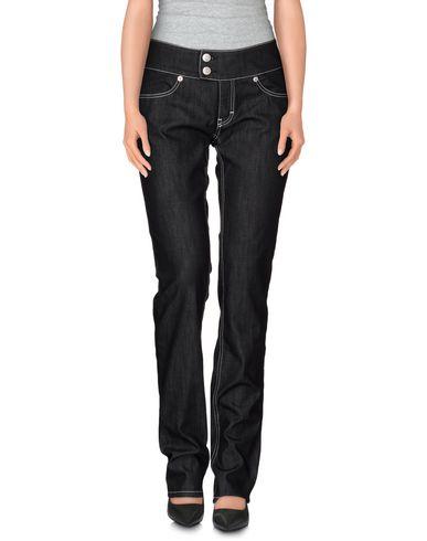 Джинсовые брюки ESCADA SPORT 42432045LT