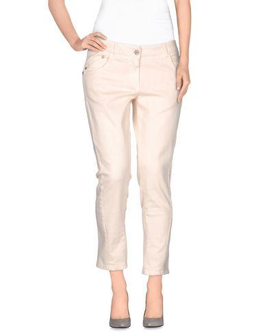 Foto GUNEX Pantaloni jeans donna