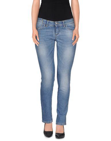 Foto INDIVIDUAL Pantaloni jeans donna