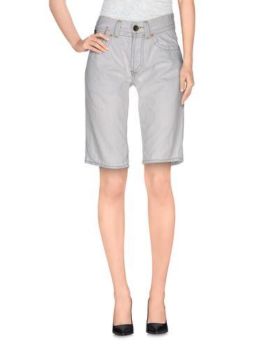 Foto GAS Bermuda jeans donna