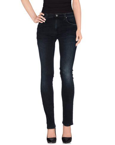 �k�[�f�B�[�W�[���Y(Nudie Jeans)