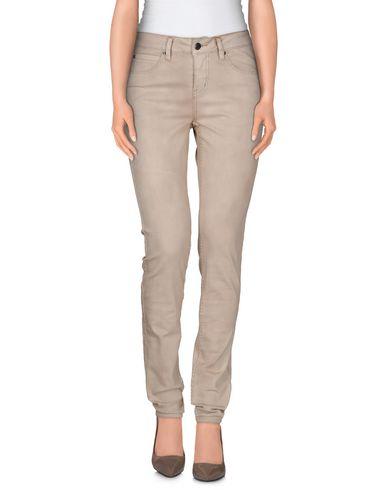 Джинсовые брюки SELECTED FEMME 42433554DN
