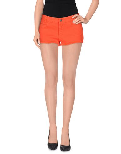 Foto SEE BY CHLOÉ Shorts jeans donna