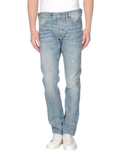 Джинсовые брюки DENIM & SUPPLY RALPH LAUREN 42434019VP