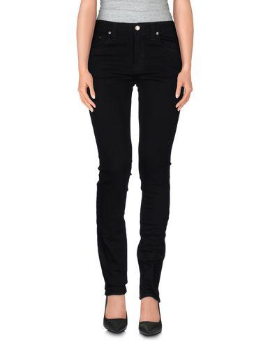 ヌーディージーンズ(Nudie Jeans)