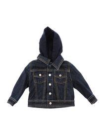 ARMANI BABY. Джинсовые куртки. Возраст. Предпросмотр.