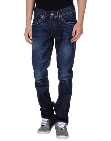 True religion джинсы доставка
