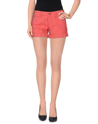 ������������ ����� DENIM & SUPPLY RALPH LAUREN 42438070XS