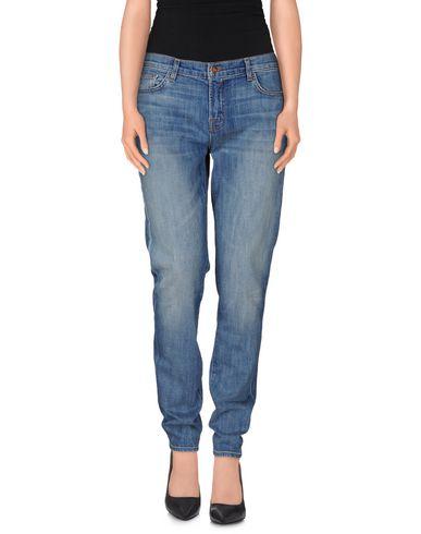 Foto J BRAND Pantaloni jeans donna