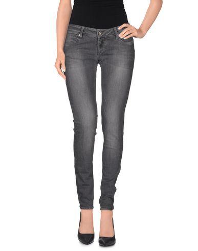 Foto MELTIN POT Pantaloni jeans donna