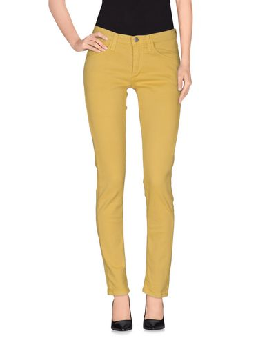 Foto MINIMAL Pantaloni jeans donna