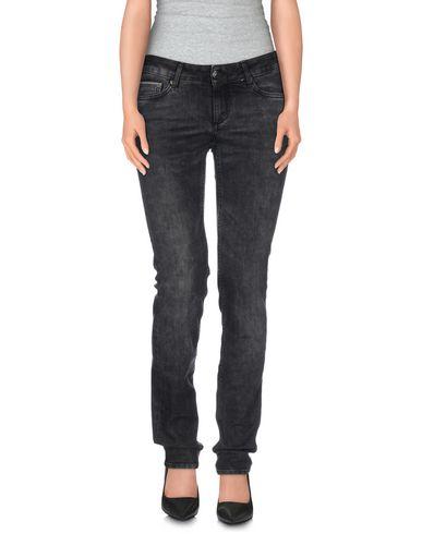джинсы в харькове купить