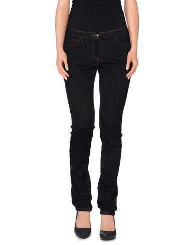 Джинсовые брюки WHO*S WHO 42443448QV