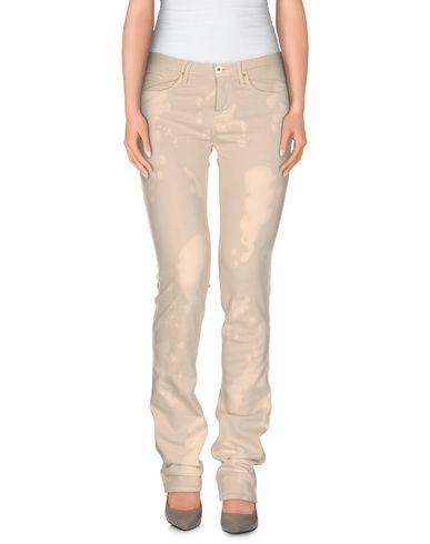 Джинсовые брюки TWENTY8TWELVE 42444286GS