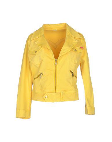 Куртка NOLITA 42444287BE