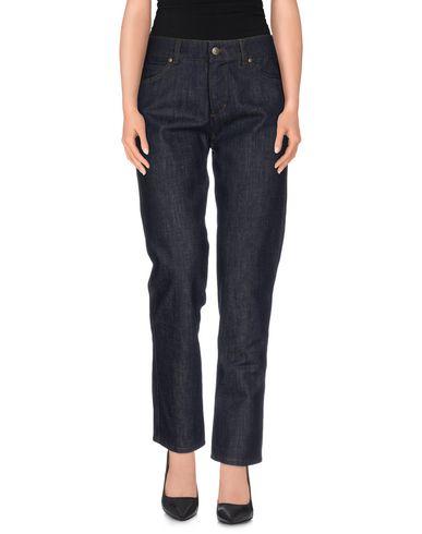 Джинсовые брюки HUGO 42444648GQ