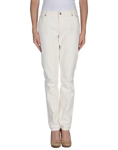 Джинсовые брюки MICHAEL KORS 42444725HA