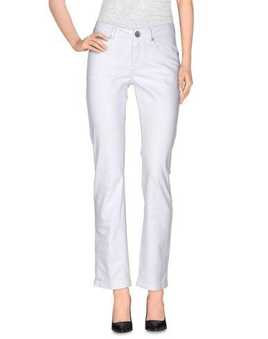 Джинсовые брюки PENNYBLACK 42445651WQ