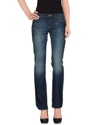 Foto PAUSE LEFT POCKET Pantaloni jeans donna