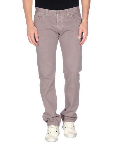 Джинсовые брюки DONDUP STANDART 42445685GK