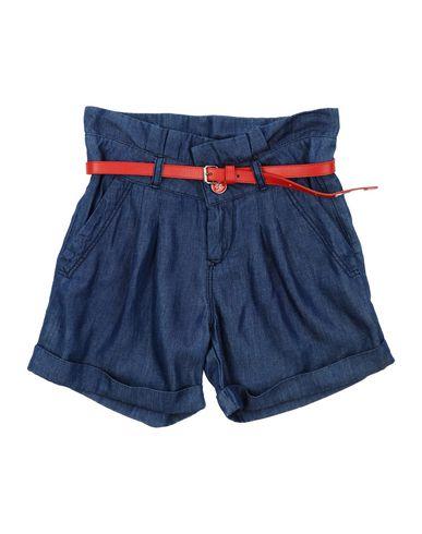 купить женский сиалис miss me shorts