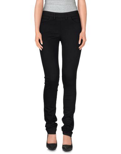 Джинсовые брюки ACNE STUDIOS 42446905PQ