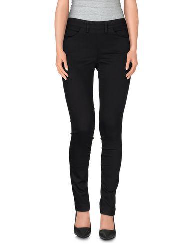 Джинсовые брюки ACNE STUDIOS 42446907QT