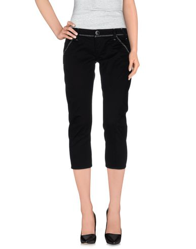 ��������� �����-����� GUESS JEANS 42448043FT
