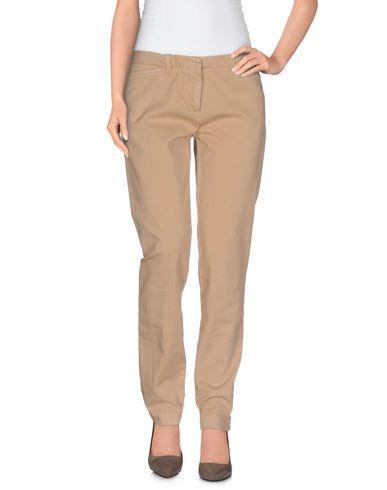 Повседневные брюки GALLIANO 42448253JN