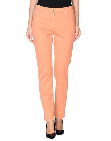 Джинсовые брюки TAIFUN 42448388VA