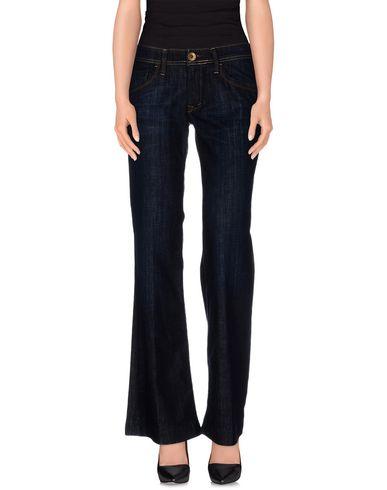 Джинсовые брюки MAVI 42448910WS