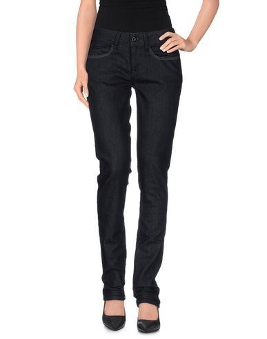 Джинсовые брюки FIRETRAP 42448914OO