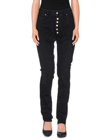 Джинсовые брюки NOLITA 42449149EQ