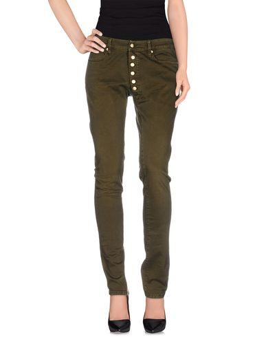 Джинсовые брюки NOLITA 42449149FV