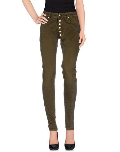 Джинсовые брюки NOLITA 42449149XX