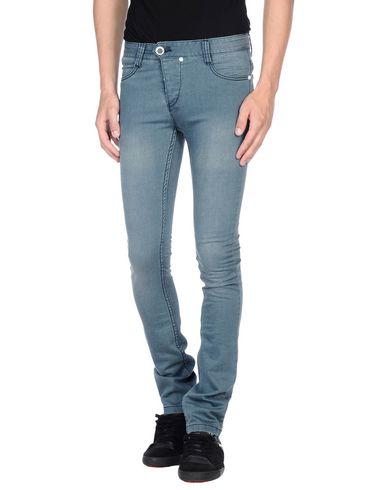Джинсовые брюки HUMOR 42449647QW