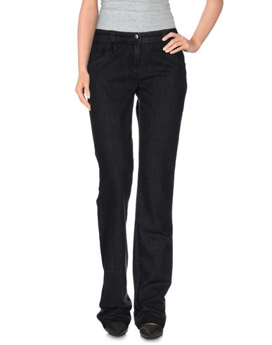 Джинсовые брюки PENNYBLACK 42450103BH