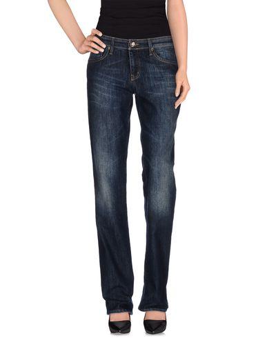 Джинсовые брюки MAVI 42450743XM