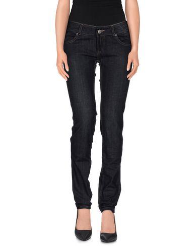 Джинсовые брюки GAUDI JEANS & STYLE 42451250EM