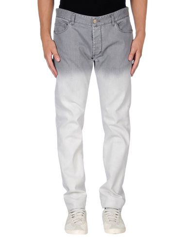 Foto GILMAR Pantaloni jeans uomo