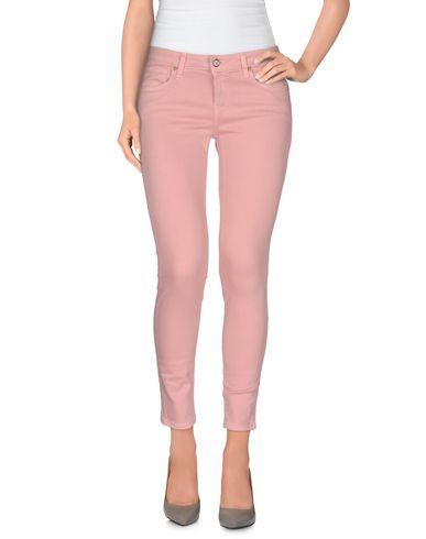 Джинсовые брюки BLAUER 42451873HG