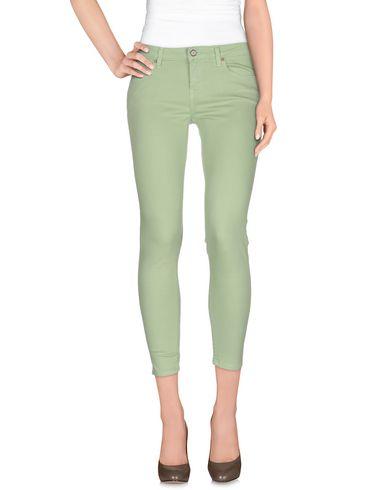 Джинсовые брюки BLAUER 42451873WN