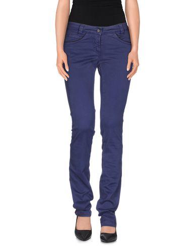Foto HEAVEN TWO Pantaloni jeans donna