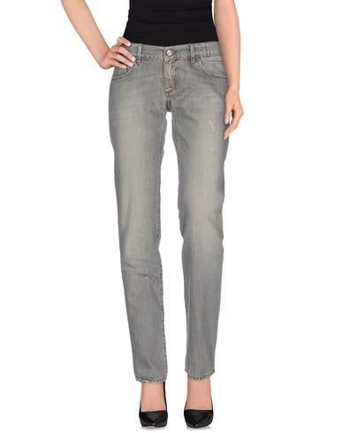 Foto PETER HUSMAN Pantaloni jeans donna
