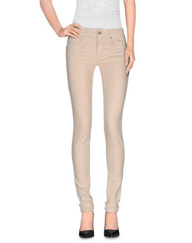 Повседневные брюки BLUGIRL FOLIES 42453503PR