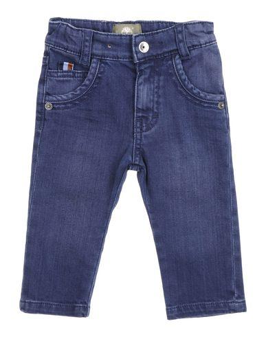 Мужские джинсы недорогие купить с доставкой